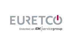 Euretco